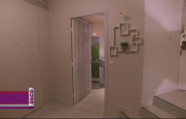 d co entr e zen. Black Bedroom Furniture Sets. Home Design Ideas