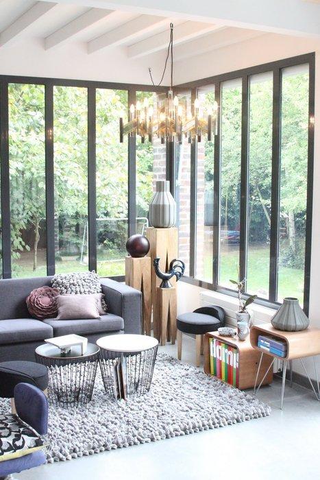 d co fenetre v randa. Black Bedroom Furniture Sets. Home Design Ideas