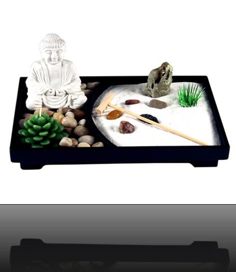 d co jardin zen interieur. Black Bedroom Furniture Sets. Home Design Ideas