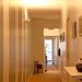 décoration entrée couloir maison