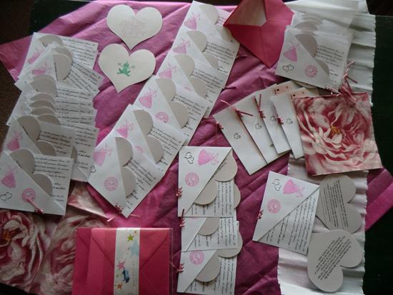D coration entr e de maison pour mariage - Modele decoration mariage ...