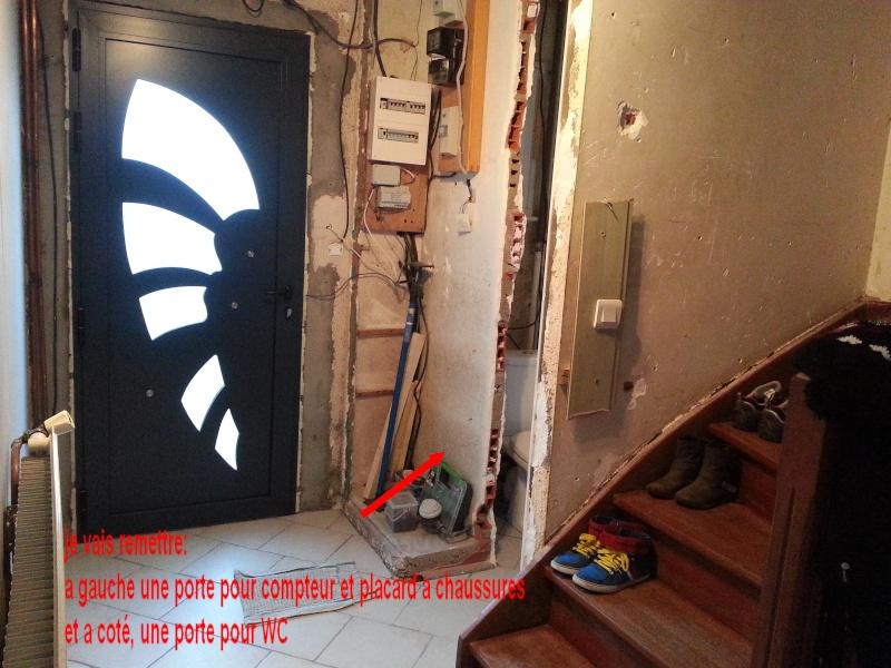 decoration d entree avec escalier id 233 es de d 233 coration et de mobilier pour la conception