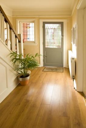 d coration hall d 39 entr e feng shui. Black Bedroom Furniture Sets. Home Design Ideas