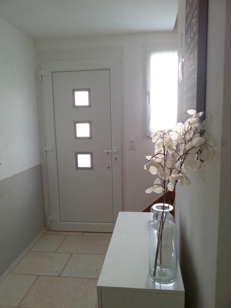 Deco Interieur Moderne Amenagement Entree – Maison Moderne