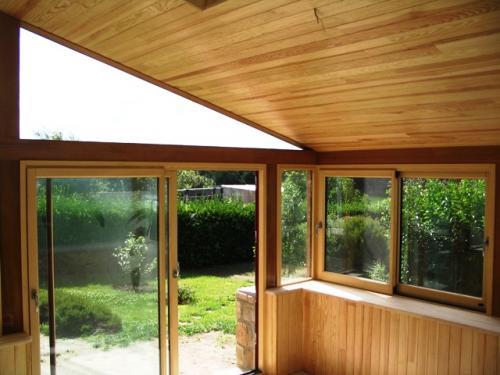 photo-decoration-décoration-intérieure-de-véranda-9.jpg