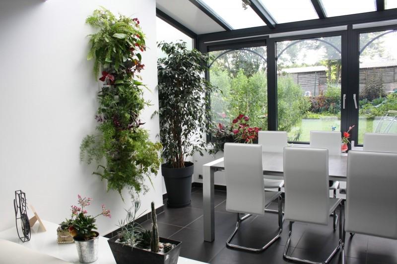 d coration mur interieur v randa. Black Bedroom Furniture Sets. Home Design Ideas