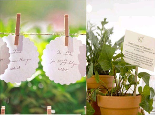 Photo décoration theme jardinage - Photo Déco