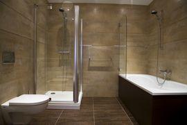 Idée Faire Une Salle De Bain A Litalienne - Faire une salle de bain italienne