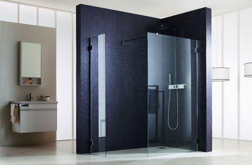 Faire une salle de bain a l 39 italienne - Prix douche a l italienne ...