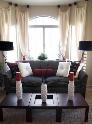 id e d co entr e feng shui. Black Bedroom Furniture Sets. Home Design Ideas