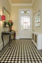 Stunning Idee Amenagement Hall D Entree Gallery - Awesome Interior ...