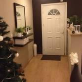 id e d co hall d 39 entr e appartement. Black Bedroom Furniture Sets. Home Design Ideas