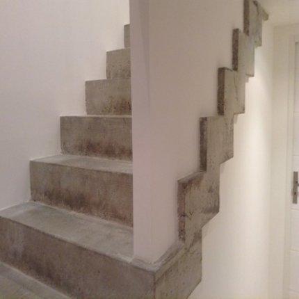 organisation idée déco hall d'entrée avec escalier - Decoration D Une Entree Avec Escalier