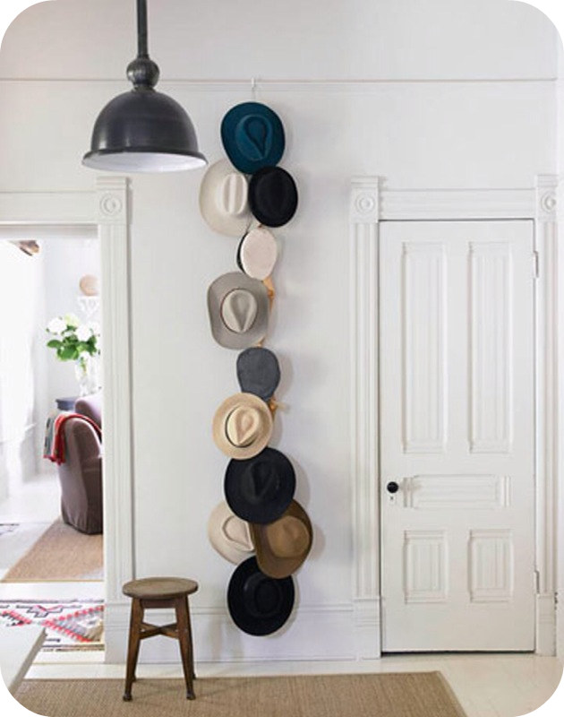 Idee Deco Entree Appartement Decoration Entree Appartement