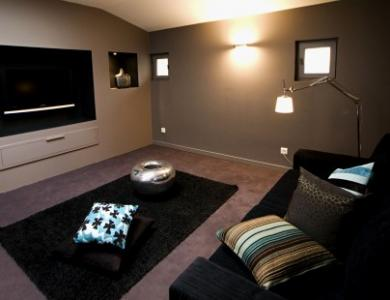 Decoration D Interieur Idee. Stunning Amlie C Est Dcoratrice ...