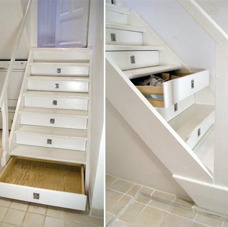 Idee d co entr e avec escalier for Deco entree avec escalier