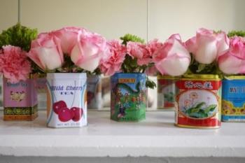 Deco jardin exterieur pas cher - Decoration jardin exterieur pas cher grenoble ...
