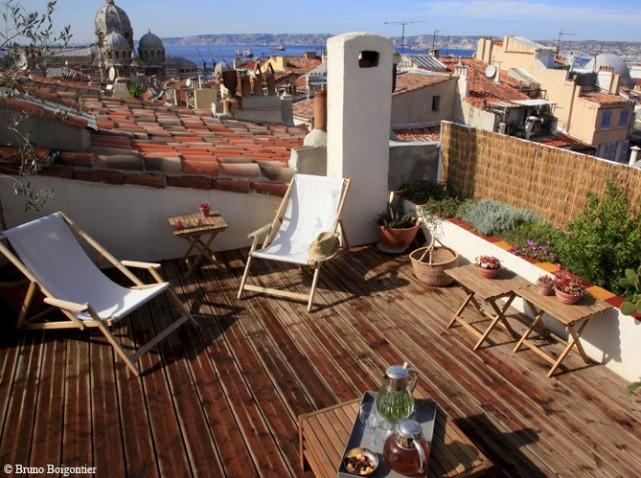 Best balkonmöbel u terrassenmöbel u terrassengestaltung images