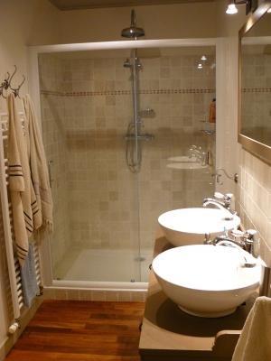 idee meuble salle de bain a faire soi meme. Black Bedroom Furniture Sets. Home Design Ideas
