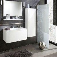 Idee salle de bain 3 m2 for Idee amenagement salle de bain 4m2