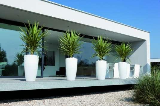 Jardin deco design deco pour jardin zen | Hotelauxsacresreims