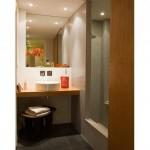 modele salle de bain 2 m2