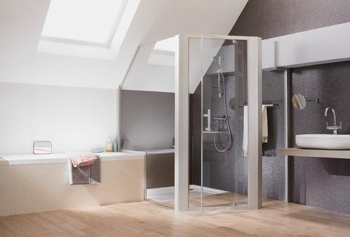 Plan de salle de bain a l 39 italienne for Exemple de plan de salle de bain