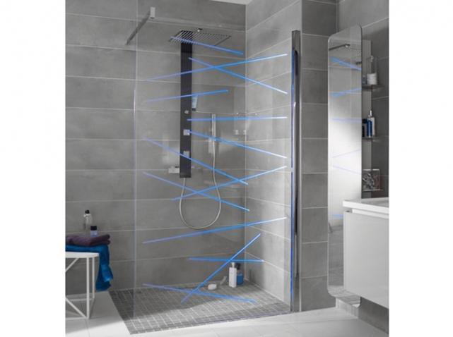 belle salle de bain litalienne lapeyre - Belle Salle De Bain Italienne