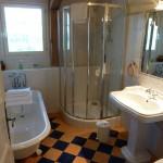 salle de bain 3 5m2