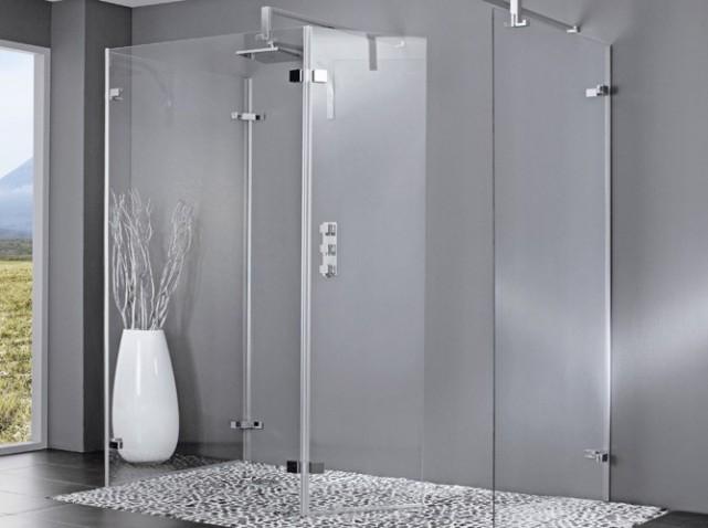 Salle de bain a l 39 italienne leroy merlin - Salle de bain italienne leroy merlin ...