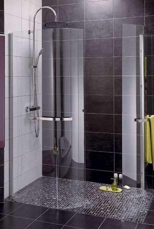 belle salle de bain a l'italienne prix