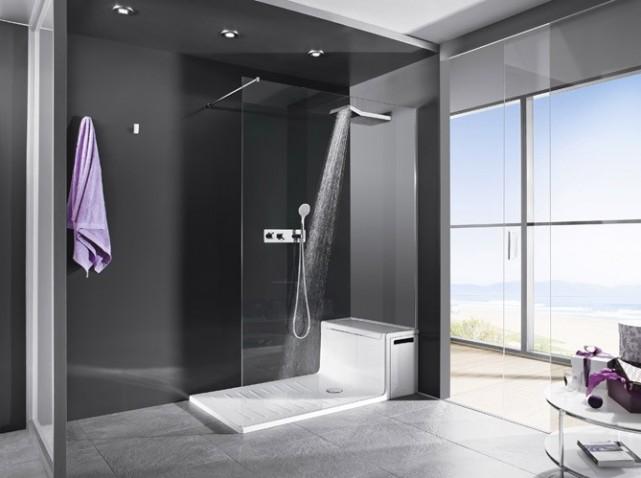 carrelage salle de bain limoges