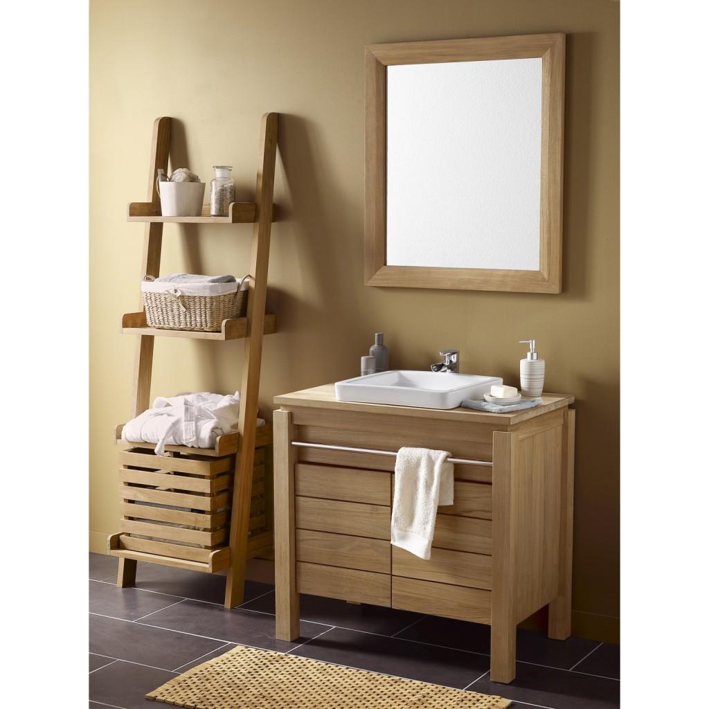 exemple salle de bain leroy merlin meuble