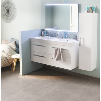 beton cir leroy merlin salle de bain good beton cir leroy merlin salle de bain with beton cir. Black Bedroom Furniture Sets. Home Design Ideas