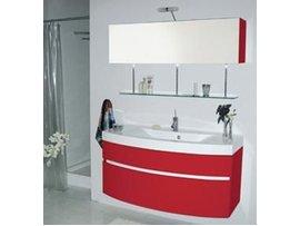 belle salle de bain leroy merlin vasque - Photo Déco