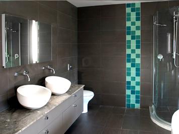Salle de bains carrelage for Salle de bain quel carrelage