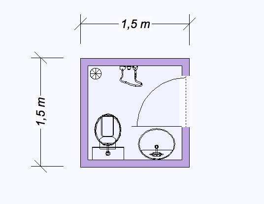 photodeco.fr/wp-content/uploads/2014/05/photo-decoration-salle-de-bains-de-moins-de-2-m2-3.png