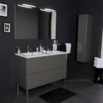 salle de bains leroy merlin 3d. Black Bedroom Furniture Sets. Home Design Ideas