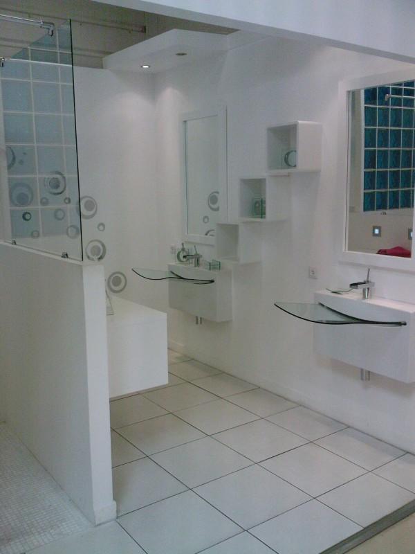 salle de bain leroy merlin catalogue nouveau carrelage salle de bain leroy merlin catalogue. Black Bedroom Furniture Sets. Home Design Ideas