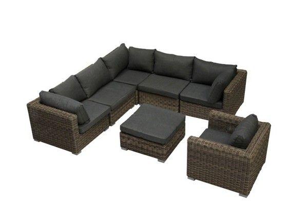 salon de jardin resine. Black Bedroom Furniture Sets. Home Design Ideas