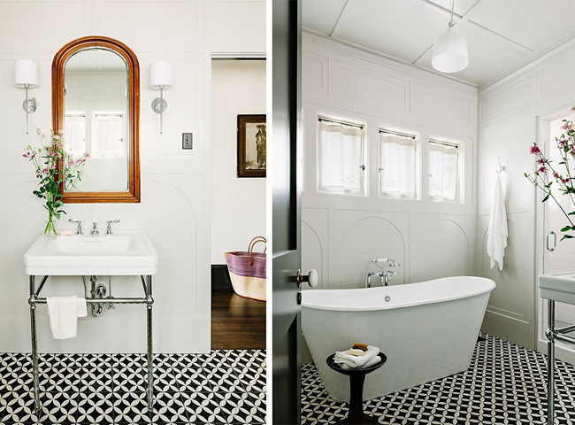 Beautiful Vasque Salle De Bain Ancienne Gallery - House Design ...