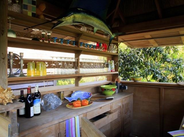 Image Result For Design Outdoor Kitchen