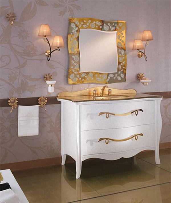 photo decoration d%C3%A9co salle de bain accessoires Résultat Supérieur 15 Unique Salle De Bain Accessoires Stock 2017 Lok9