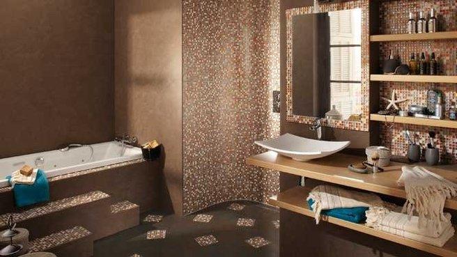 Douche Style Hammam | Idées décoration intérieure