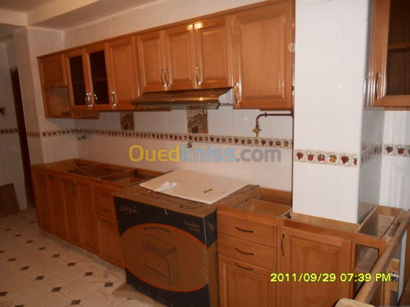 De Haute Qualite Stunning Vente Article De Decoration Alger Gallery   House Design .