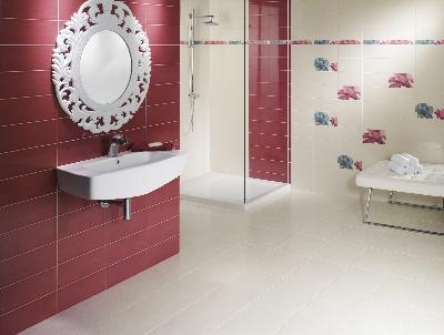 d coration cuisine et salle de bain. Black Bedroom Furniture Sets. Home Design Ideas