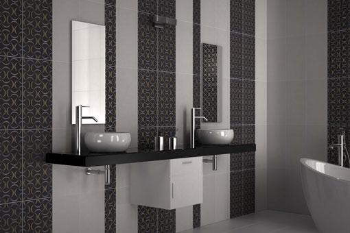 D coration cuisine et salle de bain for D co cuisines et salles de bains