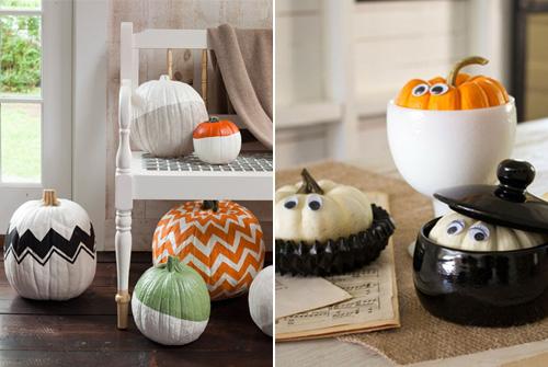 Idee cuisine pour halloween id e inspirante for Deco cuisine diy