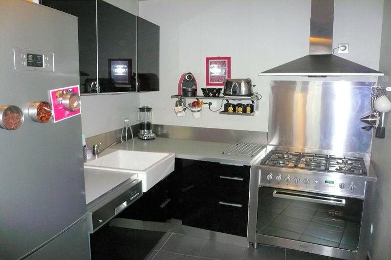 D coration cuisine ikea for Deco de cuisine a l ancienne