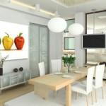 décoration cuisine tableau